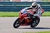Emmet O'Grady (Absol Racing Triumph 675)