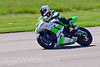 Kenny Gilbertson (Jx Fuelcards Kawasaki)