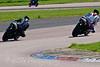 Triumph 675 racers