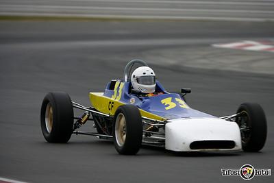 WF2N1153