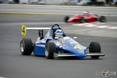 WF2N1145