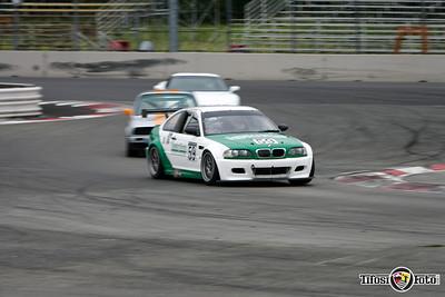 WF2N1426