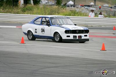 WF2N1818