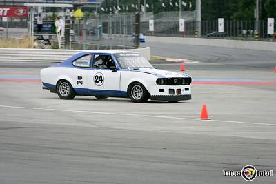 WF2N1819