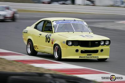 WF2N1802