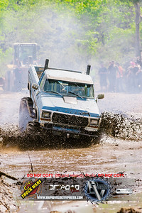 CT-Truck-Wars-1510_05-20-17  by Brianna Morrissey   ©Rapid Velocity Photo & BLM Photography 2017