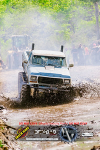 CT-Truck-Wars-1509_05-20-17  by Brianna Morrissey   ©Rapid Velocity Photo & BLM Photography 2017