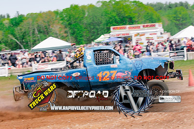 CT-Truck-Wars-0560_05-20-17  by Brianna Morrissey   ©Rapid Velocity Photo & BLM Photography 2017