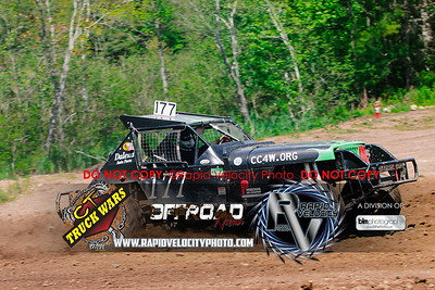CT-Truck-Wars-0551_05-20-17  by Brianna Morrissey   ©Rapid Velocity Photo & BLM Photography 2017