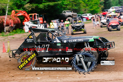 CT-Truck-Wars-0552_05-20-17  by Brianna Morrissey   ©Rapid Velocity Photo & BLM Photography 2017