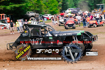 CT-Truck-Wars-0553_05-20-17  by Brianna Morrissey   ©Rapid Velocity Photo & BLM Photography 2017
