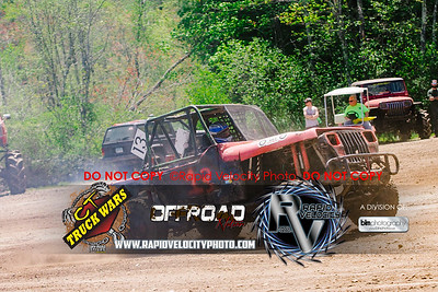 CT-Truck-Wars-0320_05-20-17  by Brianna Morrissey   ©Rapid Velocity Photo & BLM Photography 2017