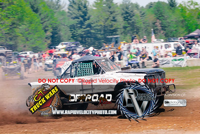 CT-Truck-Wars-0541_05-20-17  by Brianna Morrissey   ©Rapid Velocity Photo & BLM Photography 2017