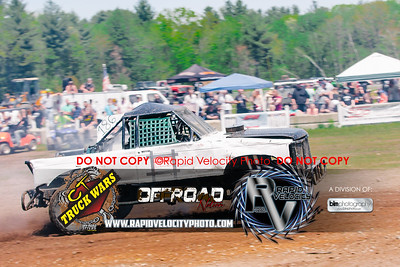 CT-Truck-Wars-0543_05-20-17  by Brianna Morrissey   ©Rapid Velocity Photo & BLM Photography 2017