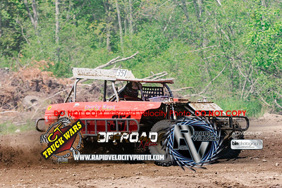CT-Truck-Wars-0333_05-20-17  by Brianna Morrissey   ©Rapid Velocity Photo & BLM Photography 2017