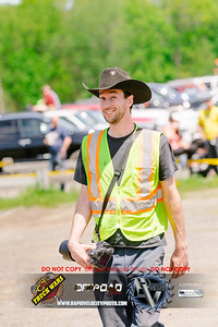 CT-Truck-Wars-0036_05-20-17  by Brianna Morrissey   ©Rapid Velocity Photo & BLM Photography 2017