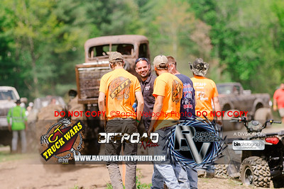 CT-Truck-Wars-1315_05-20-17  by Brianna Morrissey   ©Rapid Velocity Photo & BLM Photography 2017