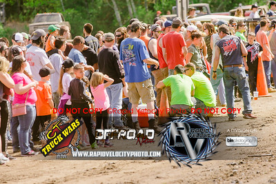 CT-Truck-Wars-1502_05-20-17  by Brianna Morrissey   ©Rapid Velocity Photo & BLM Photography 2017