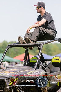CT-Truck-Wars-1311_05-20-17  by Brianna Morrissey   ©Rapid Velocity Photo & BLM Photography 2017