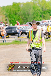 CT-Truck-Wars-0031_05-20-17  by Brianna Morrissey   ©Rapid Velocity Photo & BLM Photography 2017