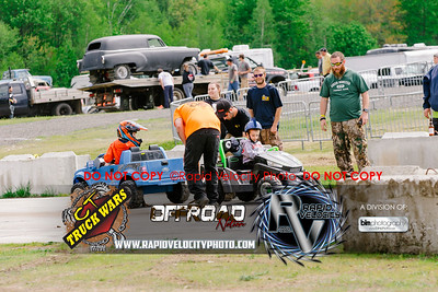 CT-Truck-Wars-9486_05-20-17  by Brianna Morrissey   ©Rapid Velocity Photo & BLM Photography 2017