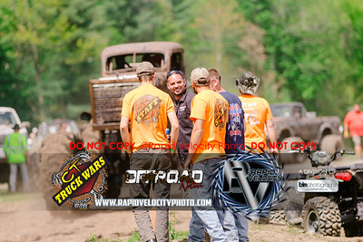CT-Truck-Wars-1314_05-20-17  by Brianna Morrissey   ©Rapid Velocity Photo & BLM Photography 2017
