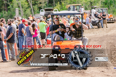 CT-Truck-Wars-1557_05-20-17  by Brianna Morrissey   ©Rapid Velocity Photo & BLM Photography 2017