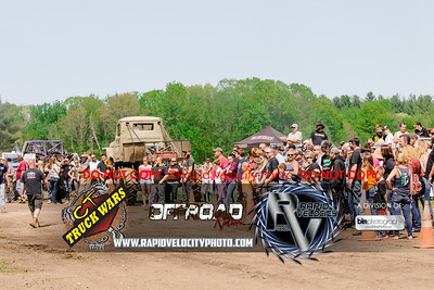 CT-Truck-Wars-1313_05-20-17  by Brianna Morrissey   ©Rapid Velocity Photo & BLM Photography 2017