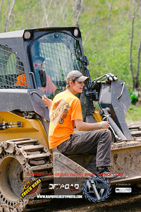CT-Truck-Wars-9718_05-20-17  by Brianna Morrissey   ©Rapid Velocity Photo & BLM Photography 2017