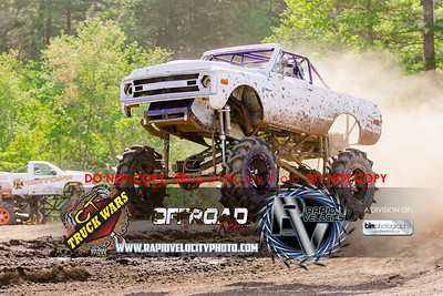 CT-Truck-Wars-1569_05-20-17  by Brianna Morrissey   ©Rapid Velocity Photo & BLM Photography 2017