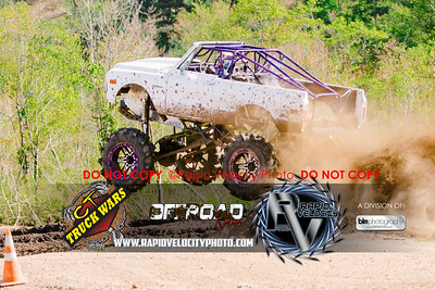 CT-Truck-Wars-1585_05-20-17  by Brianna Morrissey   ©Rapid Velocity Photo & BLM Photography 2017