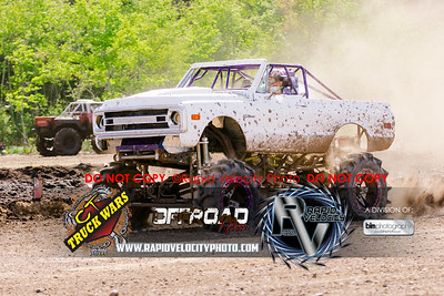 CT-Truck-Wars-1570_05-20-17  by Brianna Morrissey   ©Rapid Velocity Photo & BLM Photography 2017