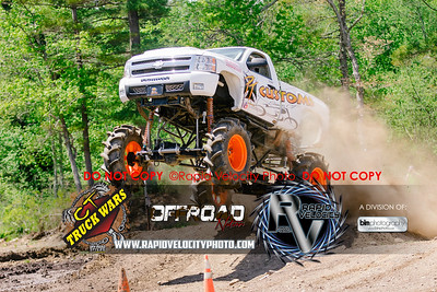 CT-Truck-Wars-0752_05-20-17  by Brianna Morrissey   ©Rapid Velocity Photo & BLM Photography 2017