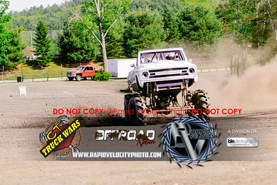 CT-Truck-Wars-1576_05-20-17  by Brianna Morrissey   ©Rapid Velocity Photo & BLM Photography 2017