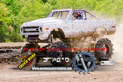 CT-Truck-Wars-1572_05-20-17  by Brianna Morrissey   ©Rapid Velocity Photo & BLM Photography 2017
