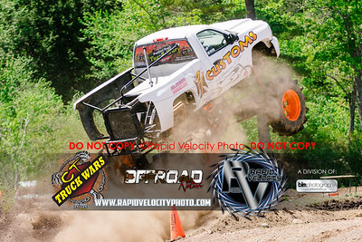 CT-Truck-Wars-0772_05-20-17  by Brianna Morrissey   ©Rapid Velocity Photo & BLM Photography 2017