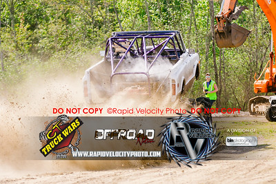 CT-Truck-Wars-1580_05-20-17  by Brianna Morrissey   ©Rapid Velocity Photo & BLM Photography 2017