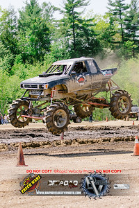 CT-Truck-Wars-0739_05-20-17  by Brianna Morrissey   ©Rapid Velocity Photo & BLM Photography 2017