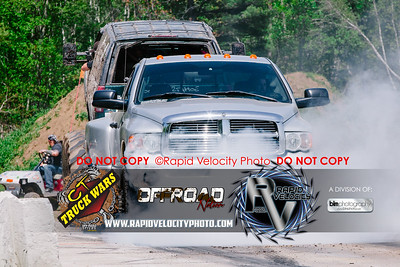CT-Truck-Wars-5853_05-20-17  by Joshua Mazzerole   ©Rapid Velocity Photo & BLM Photography 2017