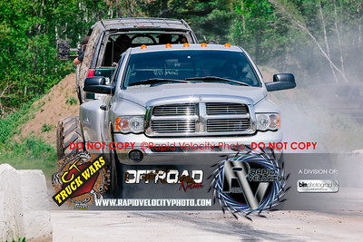 CT-Truck-Wars-5852_05-20-17  by Joshua Mazzerole   ©Rapid Velocity Photo & BLM Photography 2017