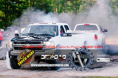 CT-Truck-Wars-5943_05-20-17  by Joshua Mazzerole   ©Rapid Velocity Photo & BLM Photography 2017