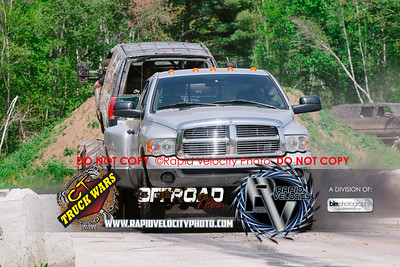 CT-Truck-Wars-5849_05-20-17  by Joshua Mazzerole   ©Rapid Velocity Photo & BLM Photography 2017