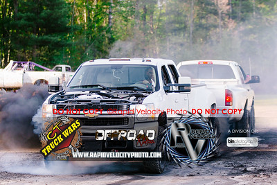 CT-Truck-Wars-5941_05-20-17  by Joshua Mazzerole   ©Rapid Velocity Photo & BLM Photography 2017