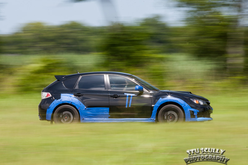 IMAGE: http://www.stuscully.com/Motorsports/Cars/2012-June-RallyCross/i-BWTnKKR/1/L/8C0U2972-L.jpg