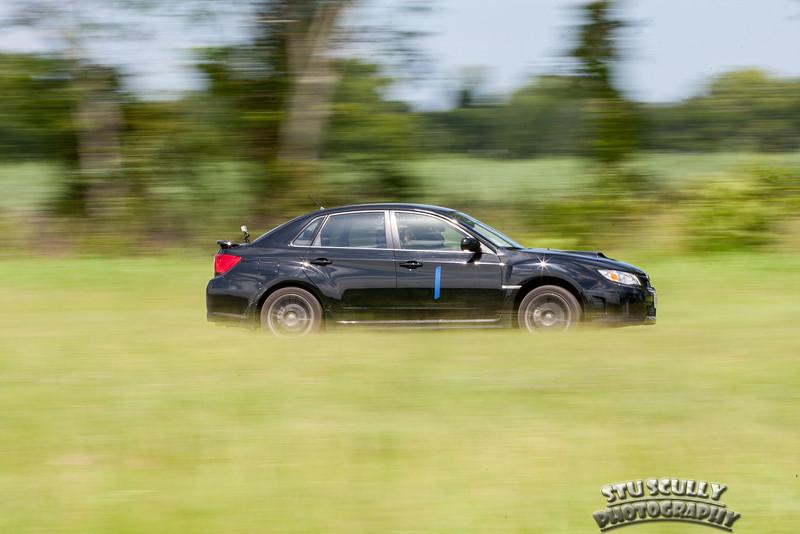 IMAGE: http://www.stuscully.com/Motorsports/Cars/2012-June-RallyCross/i-TPkcp8f/1/L/8C0U2912-L.jpg