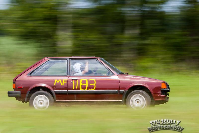 IMAGE: http://www.stuscully.com/Motorsports/Cars/2012-June-RallyCross/i-fzJHh7d/1/L/8C0U2854-L.jpg