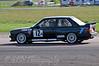 Karl Cattliff (BMW E30 M3) - Kumho BMW Championship
