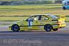 James Webb (BMW E36) - Kumho BMW Championship