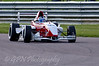 James Theodore (Hillspeed) - Protyre Formula Renault BARC Championship