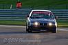 Tom Webb (BMW E36) - Kumho BMW Championship
